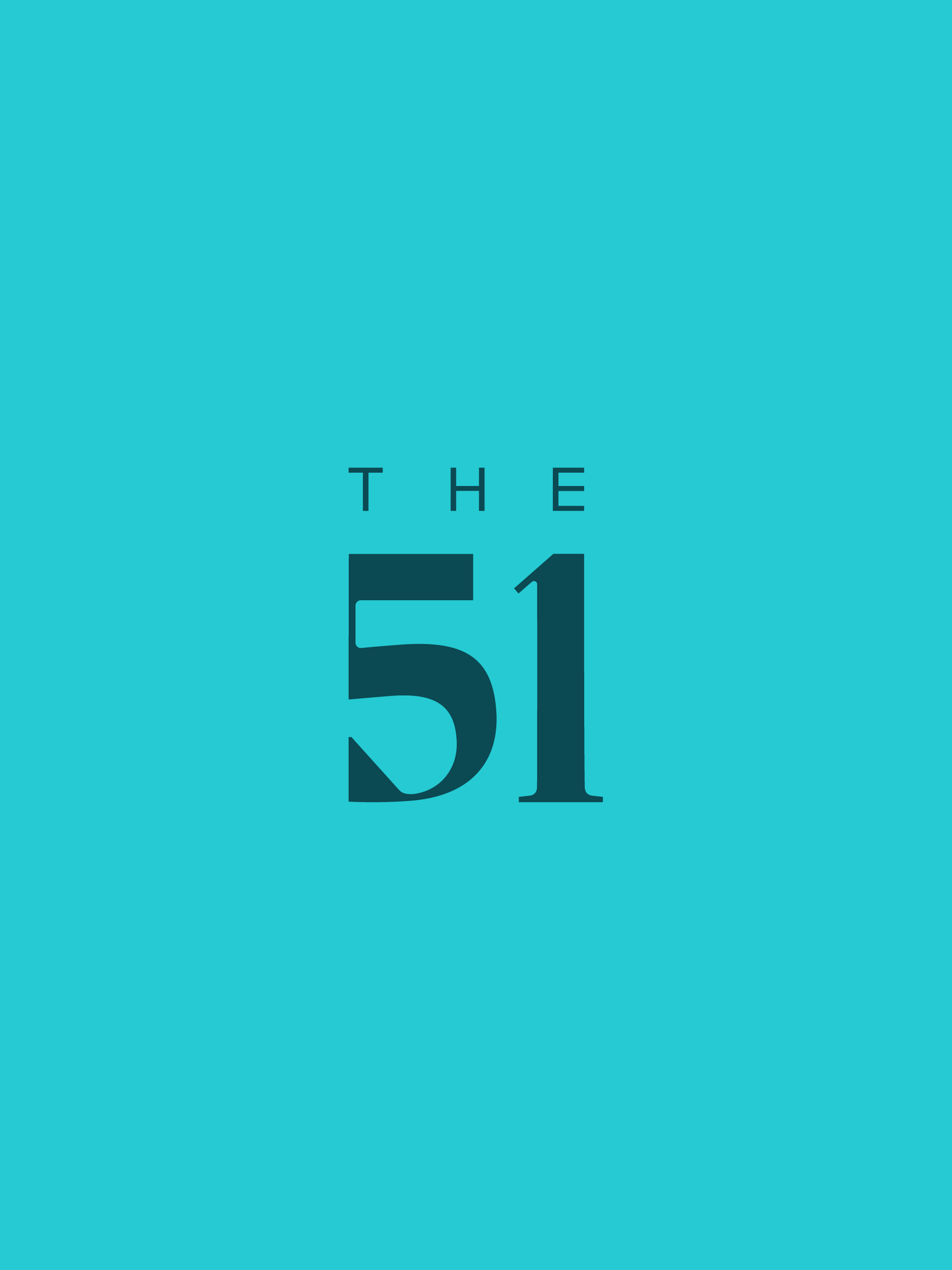 The51_Logo