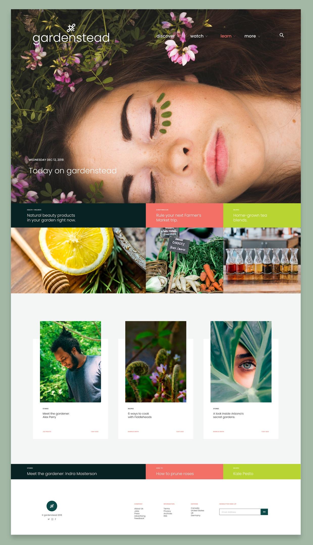 Millie_Gardenstead_Webdesign.jpg