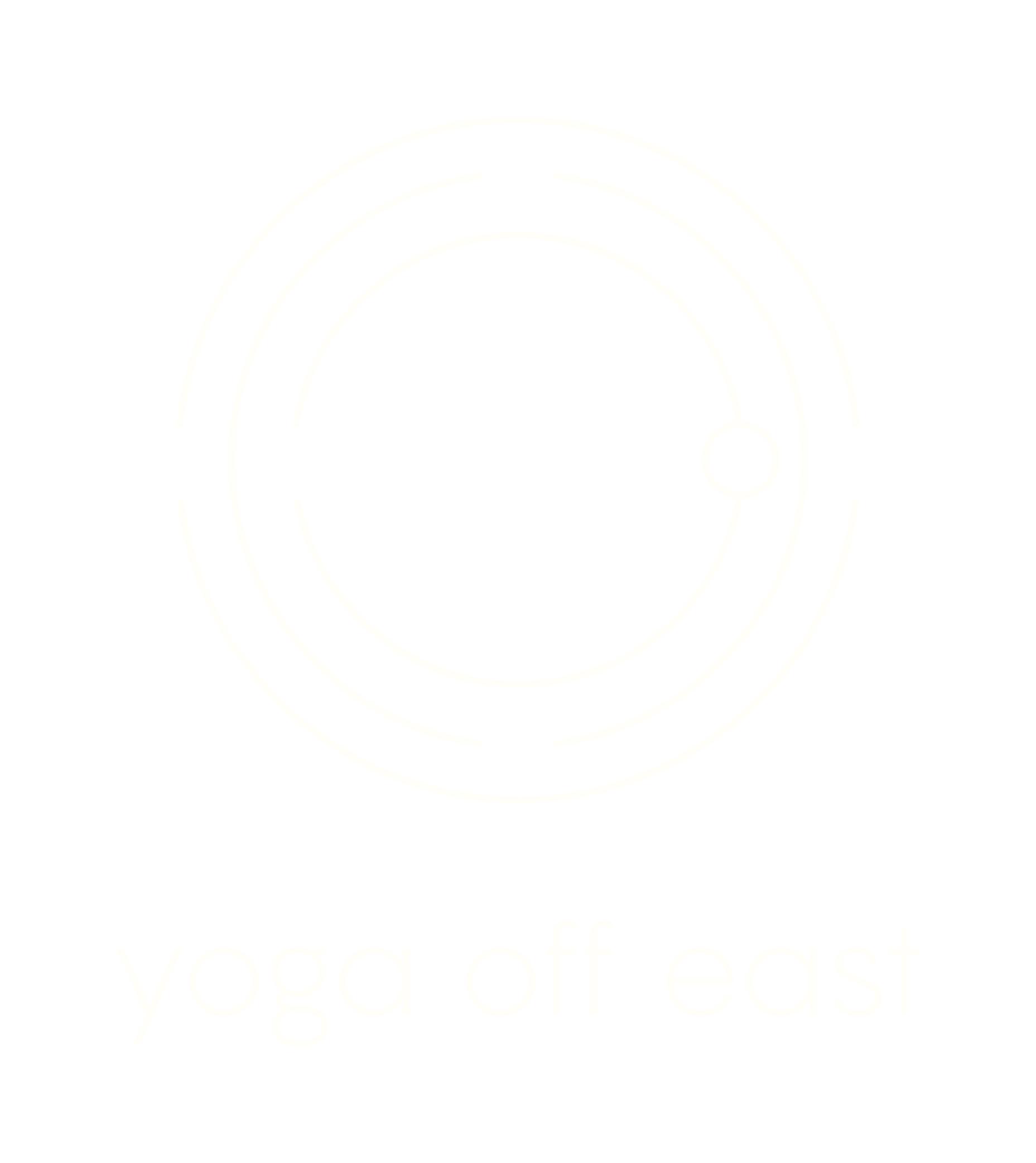 Logo_OffWhite_RGB.png