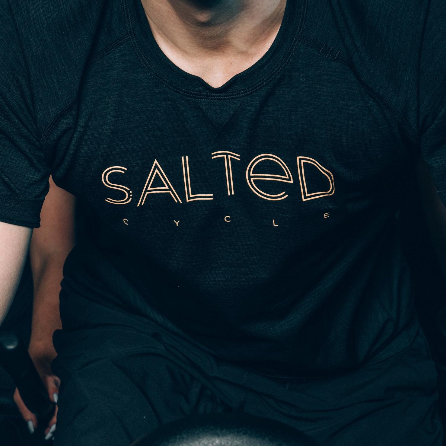 Millie_SaltedCycle_BenOwensPhotography_SaltedApparel_Tshirt.jpg