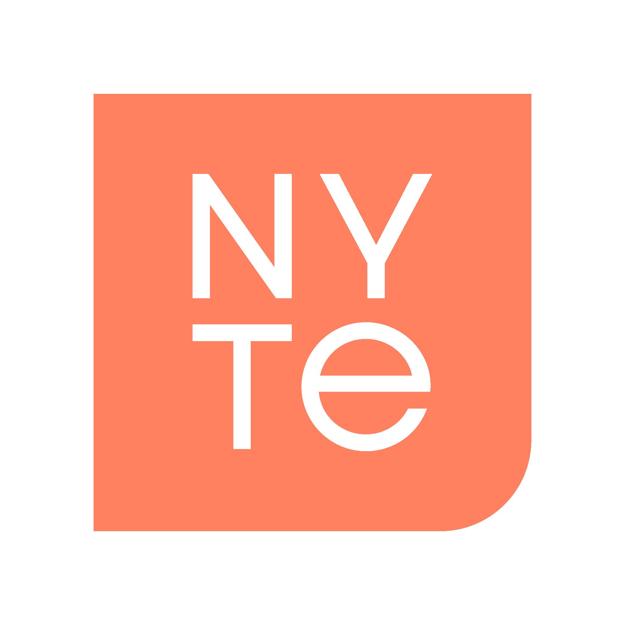 Logo_Orange_RGB.png