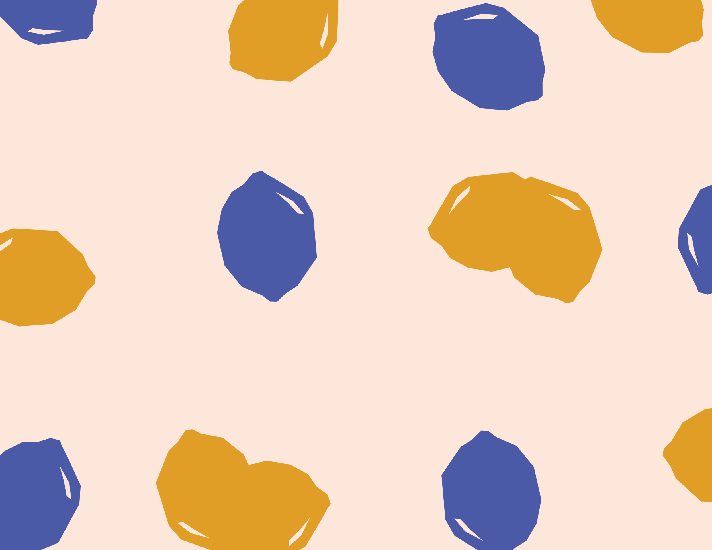 ICJ_Patterns_Lemons_RGB.png