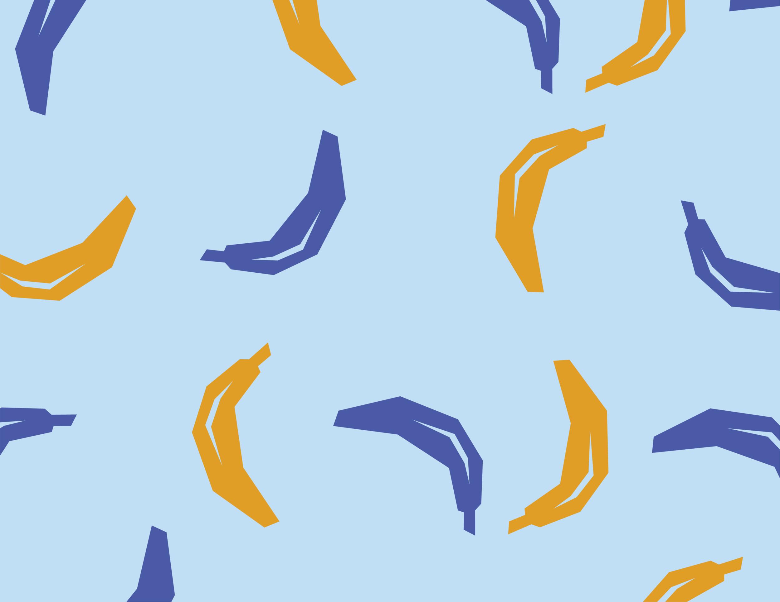 ICJ_Patterns_Bananas_RGB.png