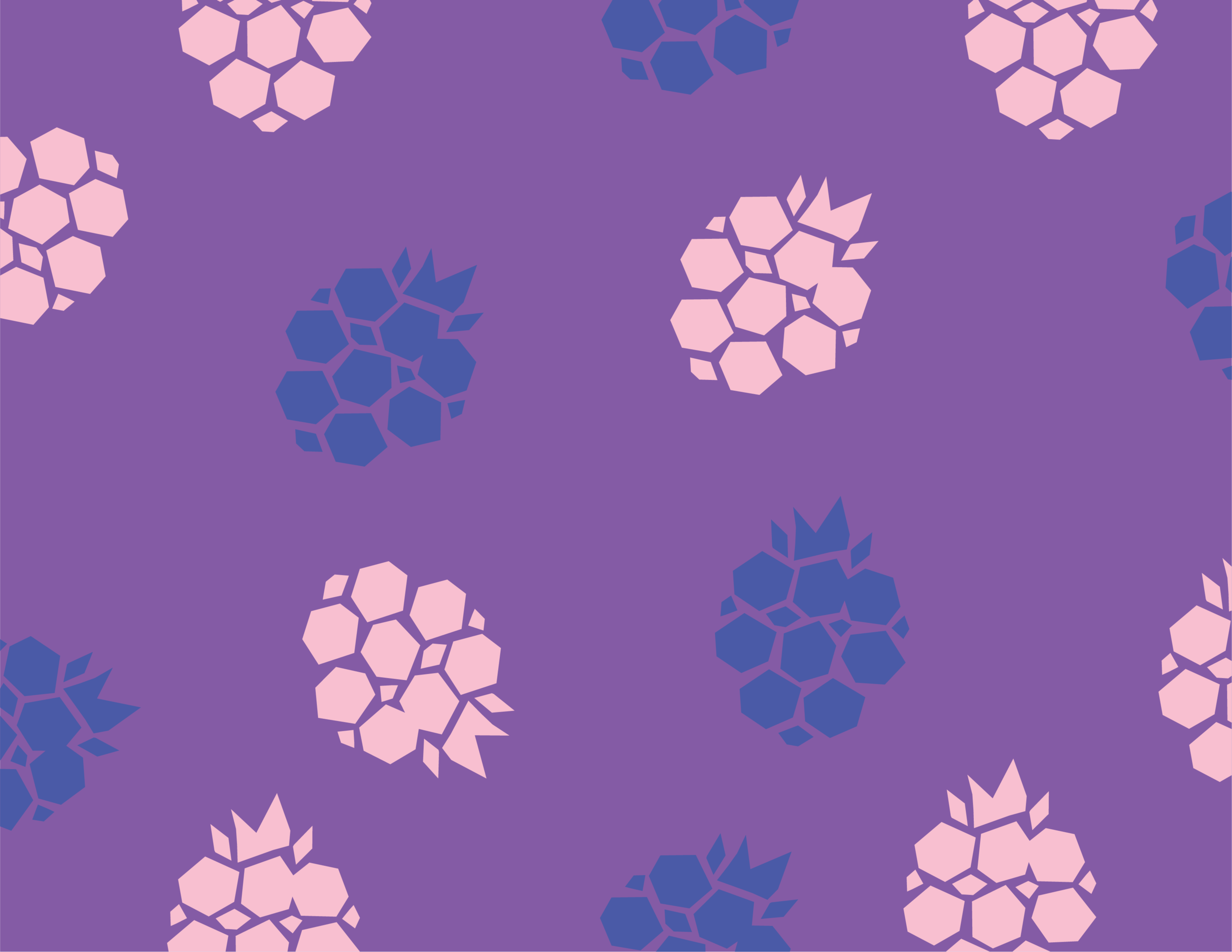 ICJ_Patterns_Berries_RGB.png
