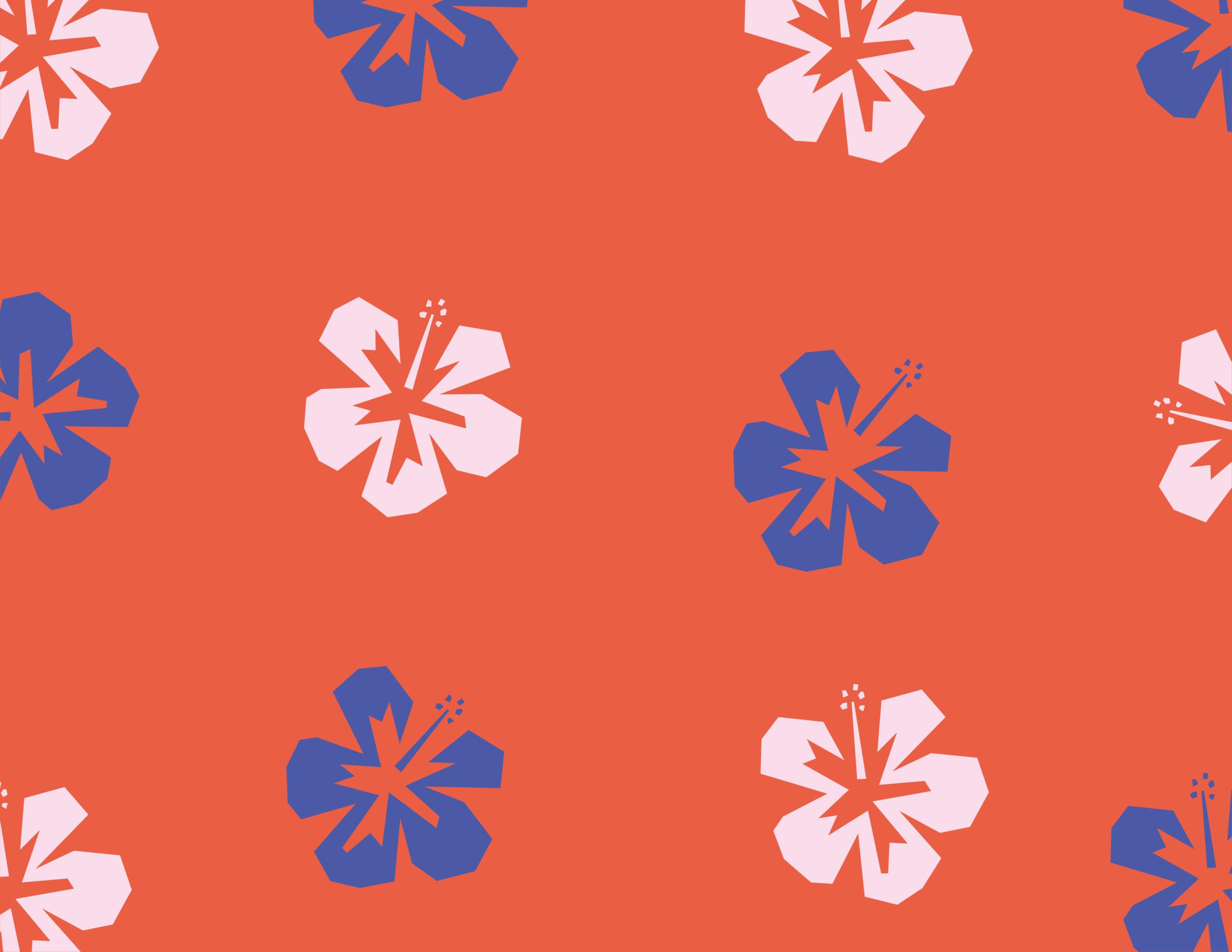 ICJ_Patterns_Flowers_RGB.png