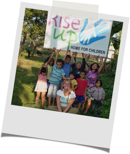 RiseUp-Polaroid-HomeForChildren.png