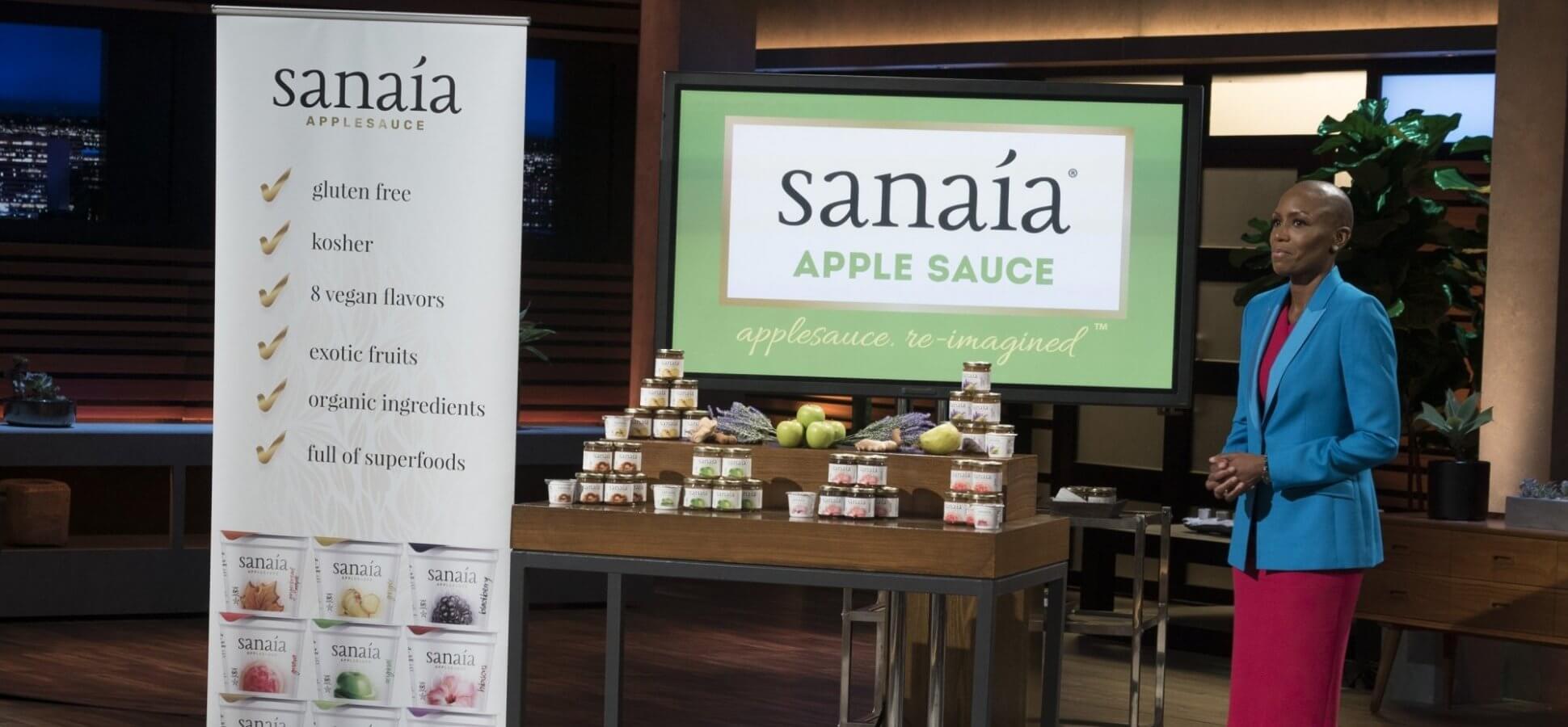 sanaia-apple-sauce