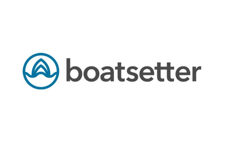 boatsetter logo.jpg