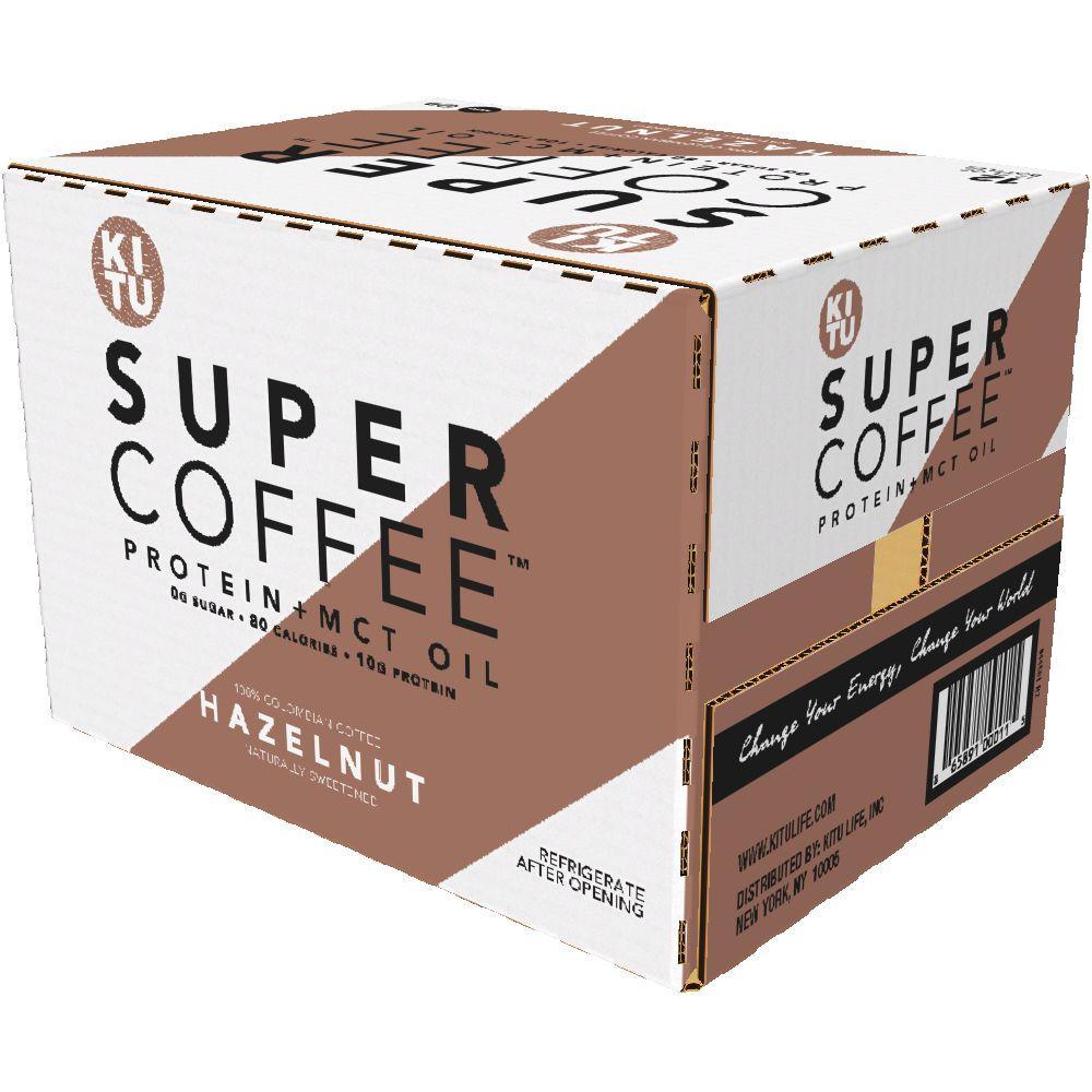 super-coffee-hazelnut