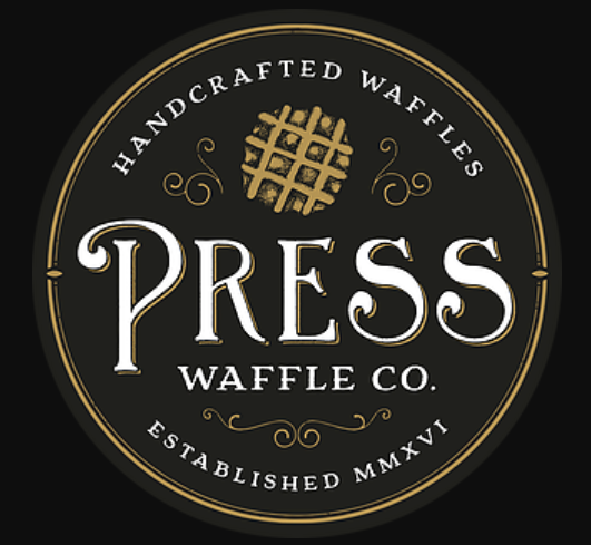 waffle-press-sharks