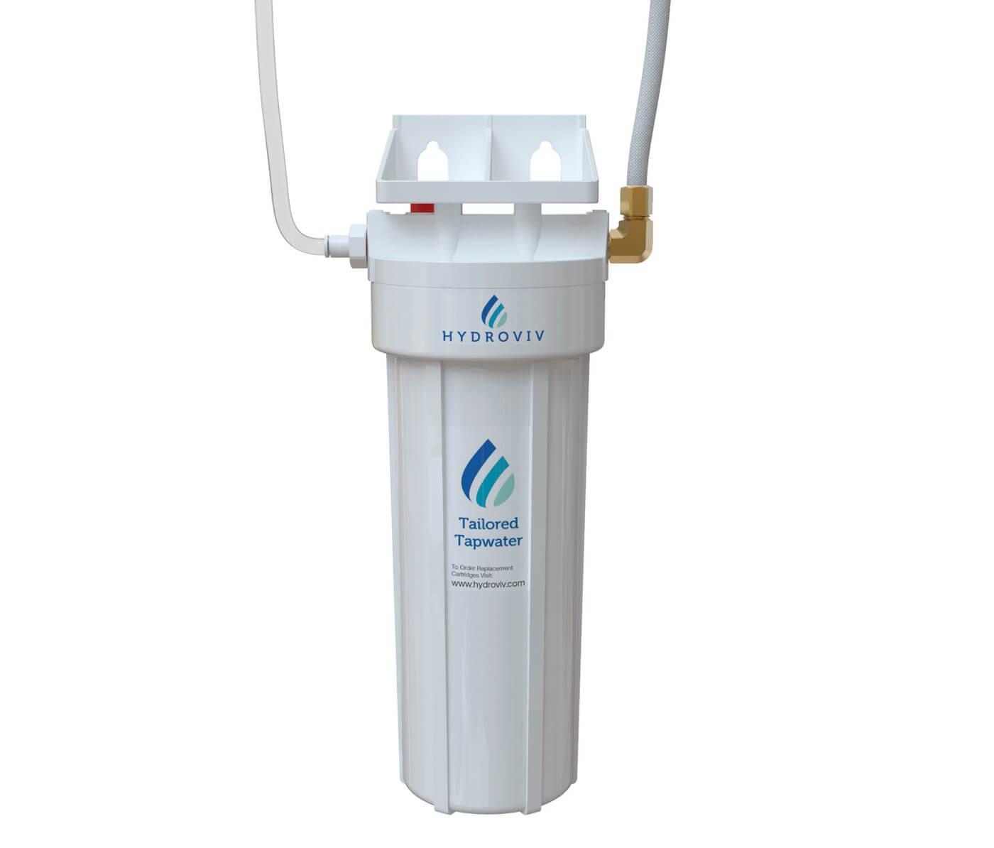 hydroviv-water-filter