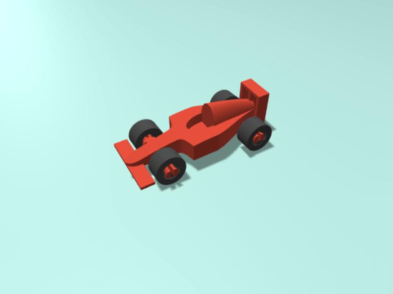toybox-shark-tank-racecar