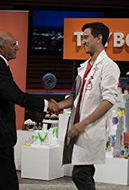 kevin-oleary-toybox-shark-tank