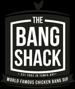 the-bang-shack-shark-tank