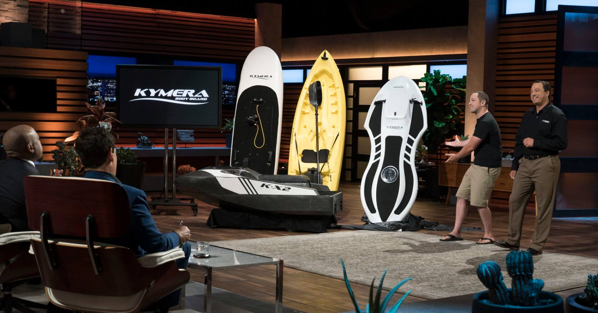 shark-tank-surf-kymera