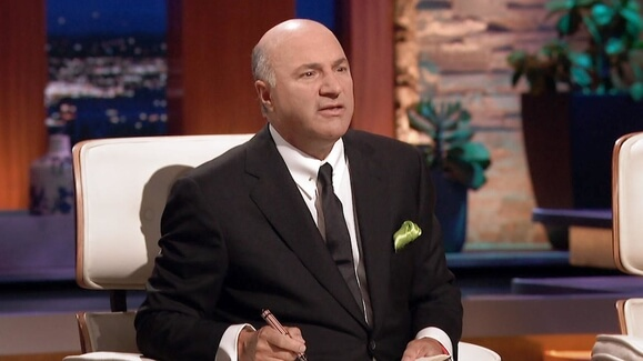 kevin-oleary-shark-tank-basepaws