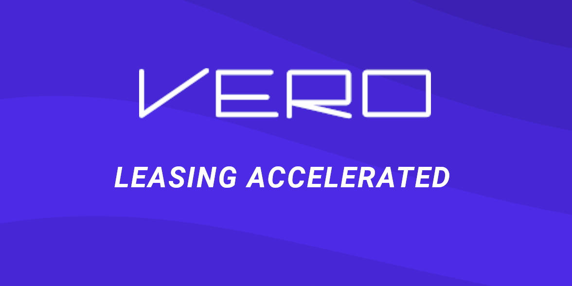 vero-leasing-surecave