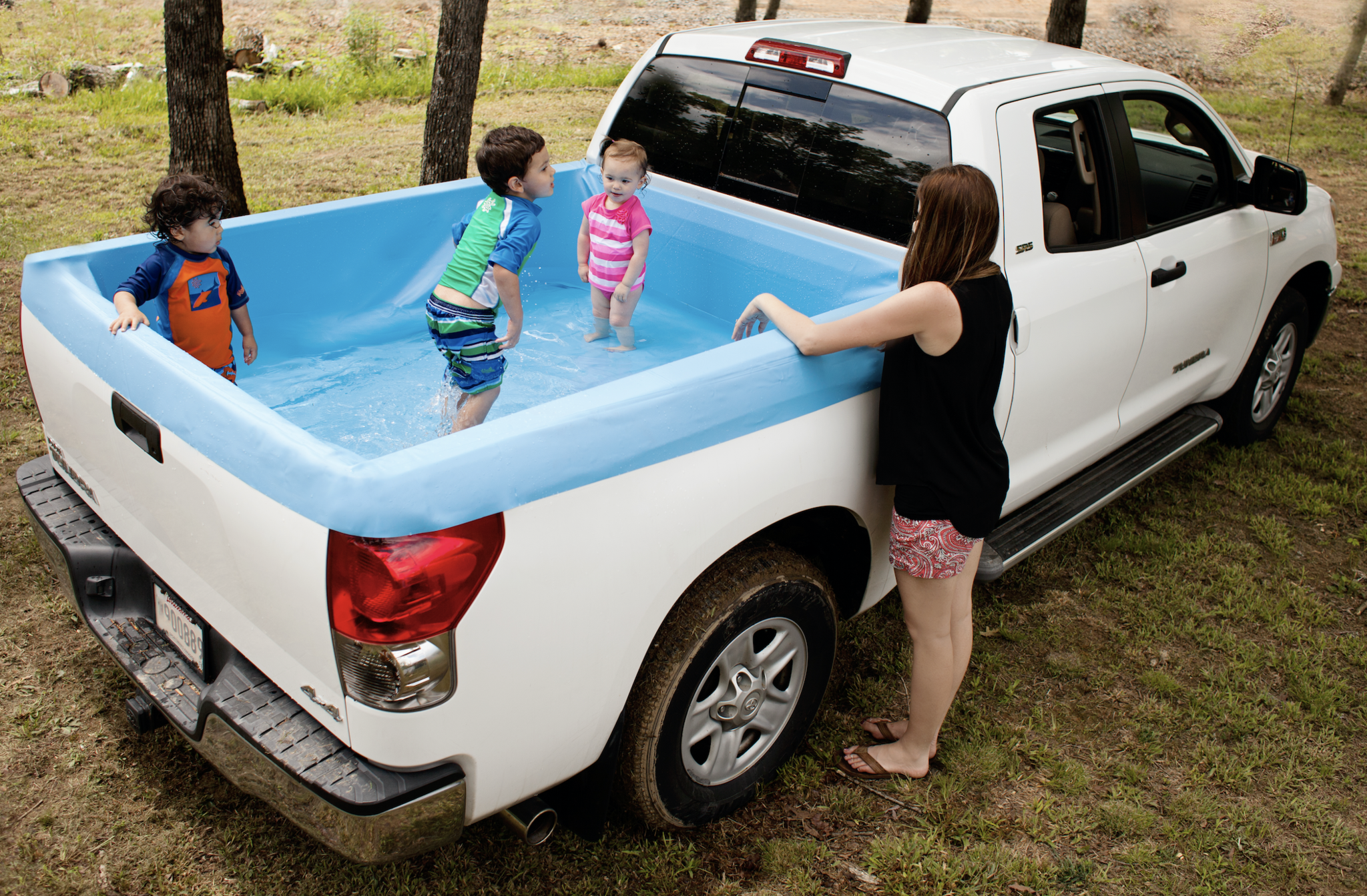 shark-tank-pickup-pools