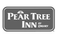 pear-tree-inn-logo.jpg