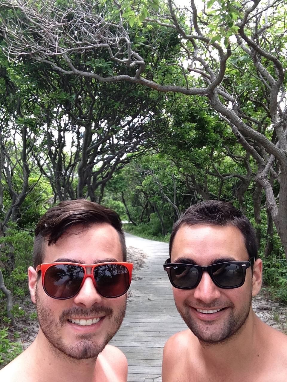 Fire Island Expedition.jpg