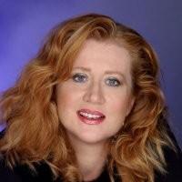 Dr. Cindy Gordon - CEO SalesChoice Inc.