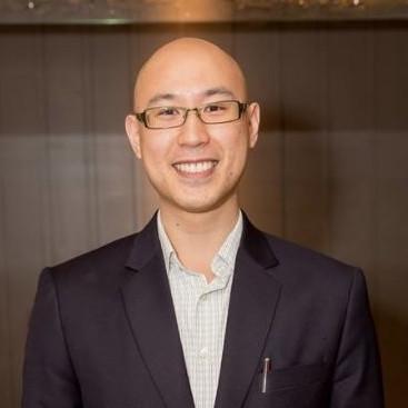 Joshua Tiong - Partner, Advisory Services, BDC