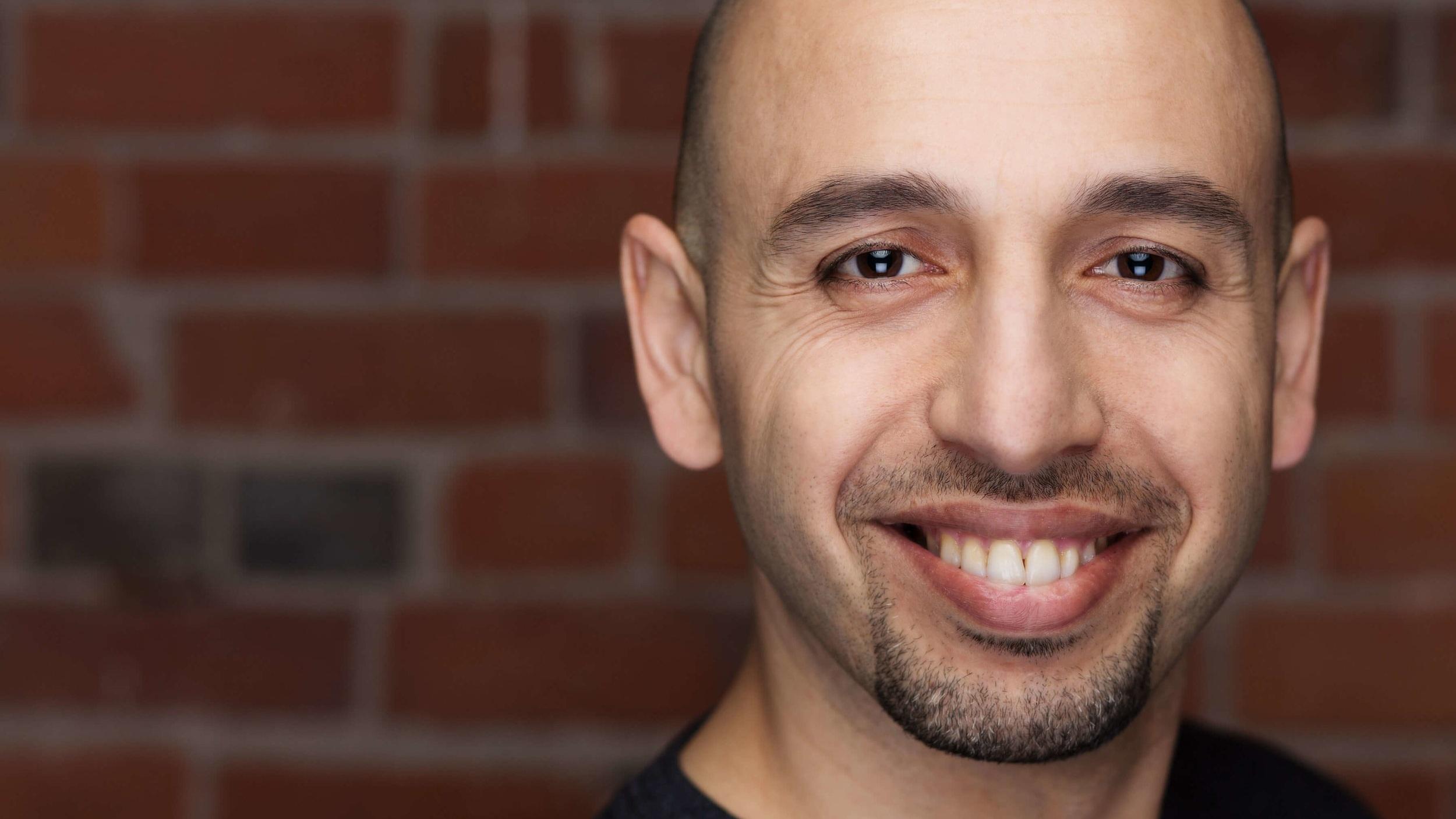 Hussein Halak Photo 4.jpg