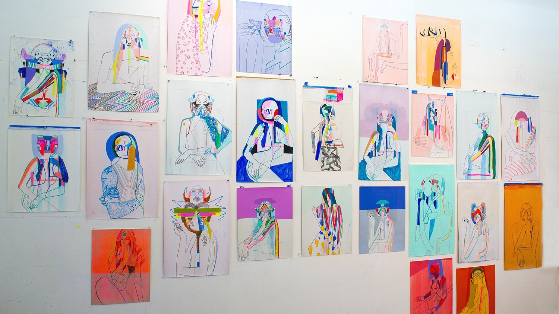 drawings_studioWEB.jpg