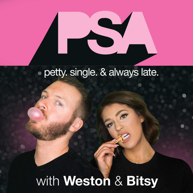 PSA-CoverArt-final-Thumbnail-Medium.png