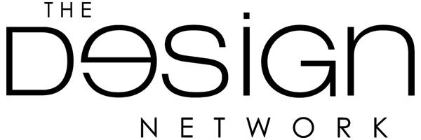 Design-Network-logo.jpg