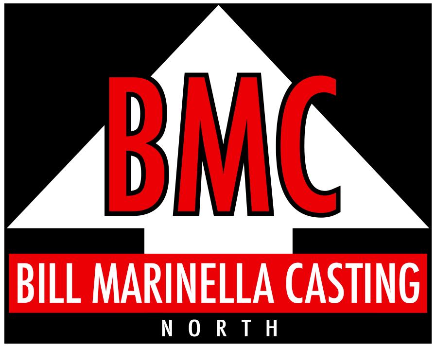bill marinella casting north.png
