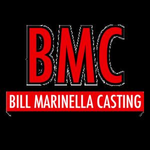 kaast system bill marinella casting