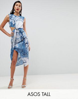 asos blue dress.jpg
