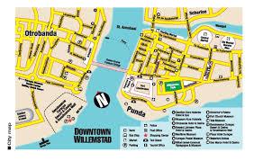 map williemstad.jpg