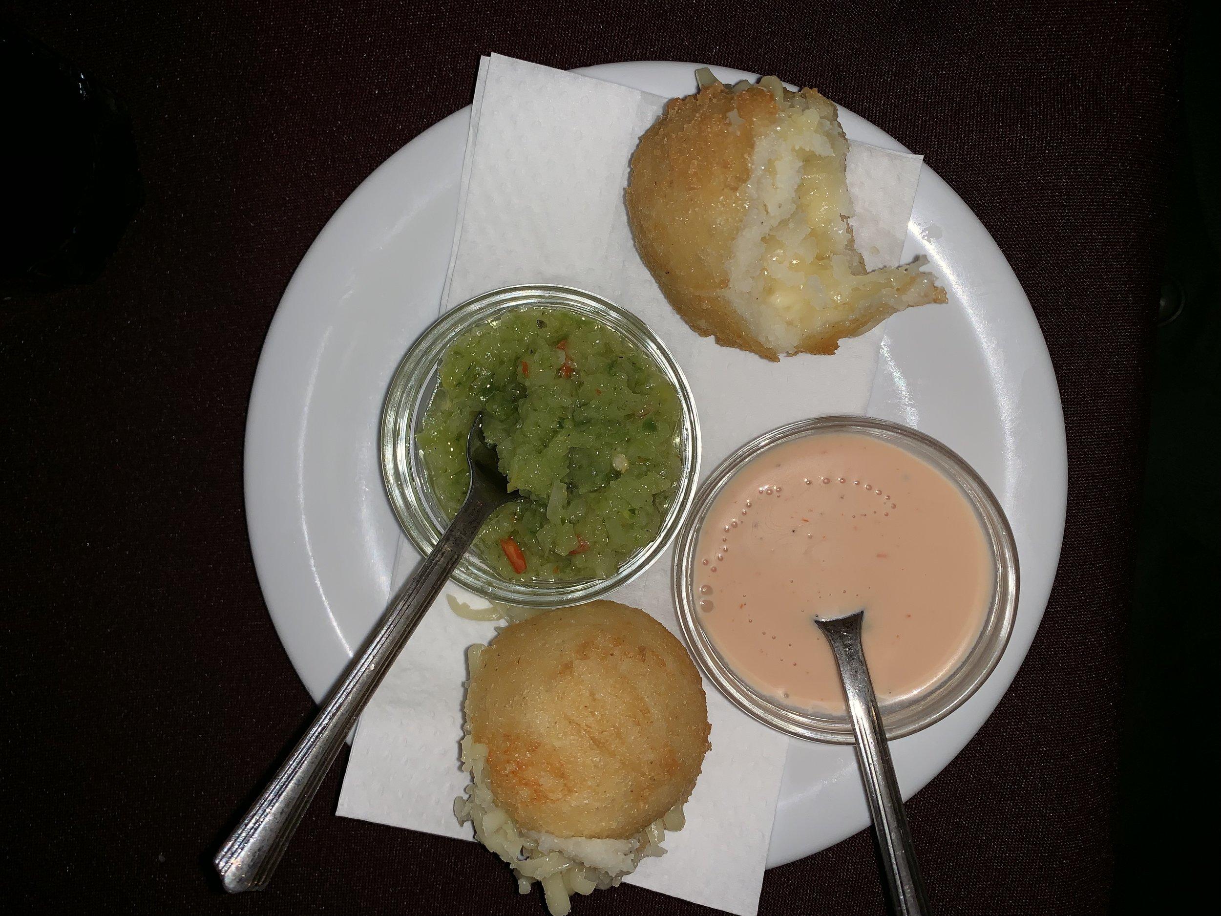 Curacao Food.jpg