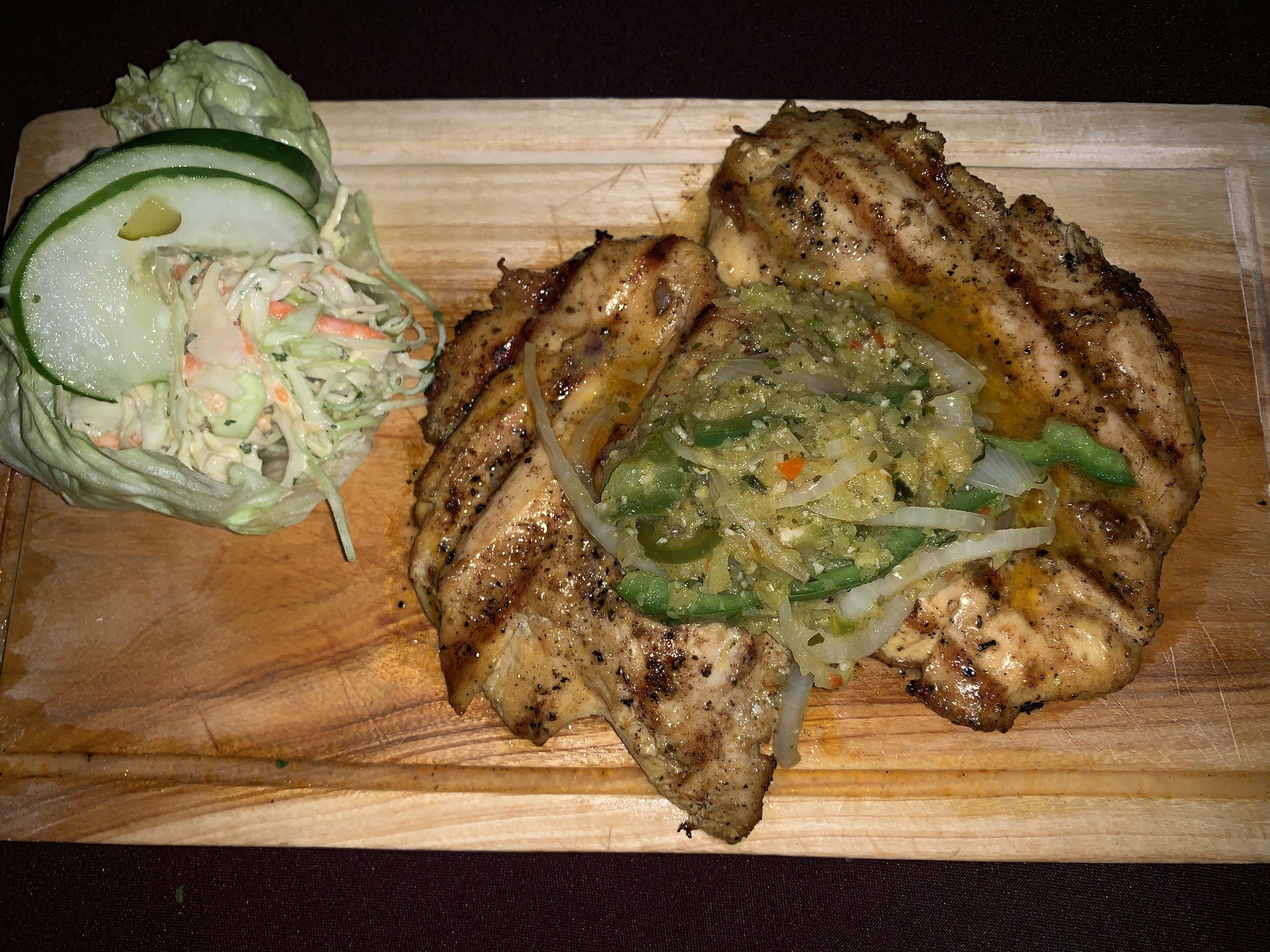 Steak & Ribs Curacao Chicken.jpg