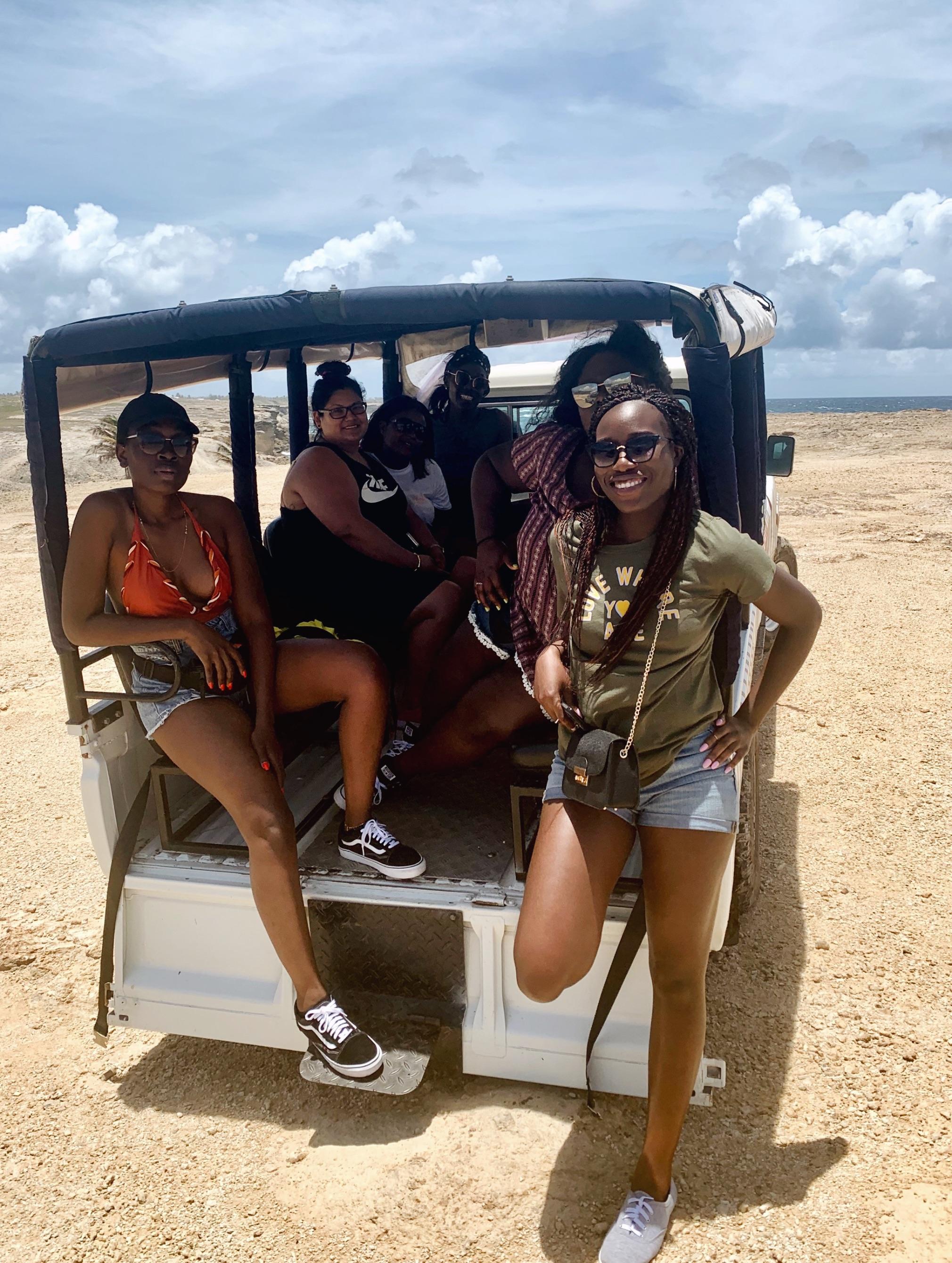 Jeep Safari Island Tour Barbados.jpg