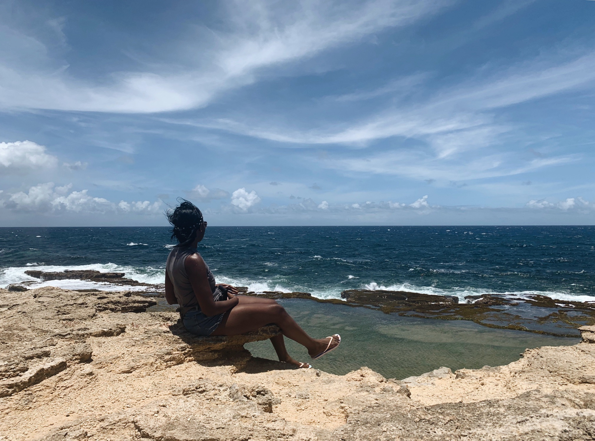 Island Safari Tour Cuckold Point Barbados.JPG