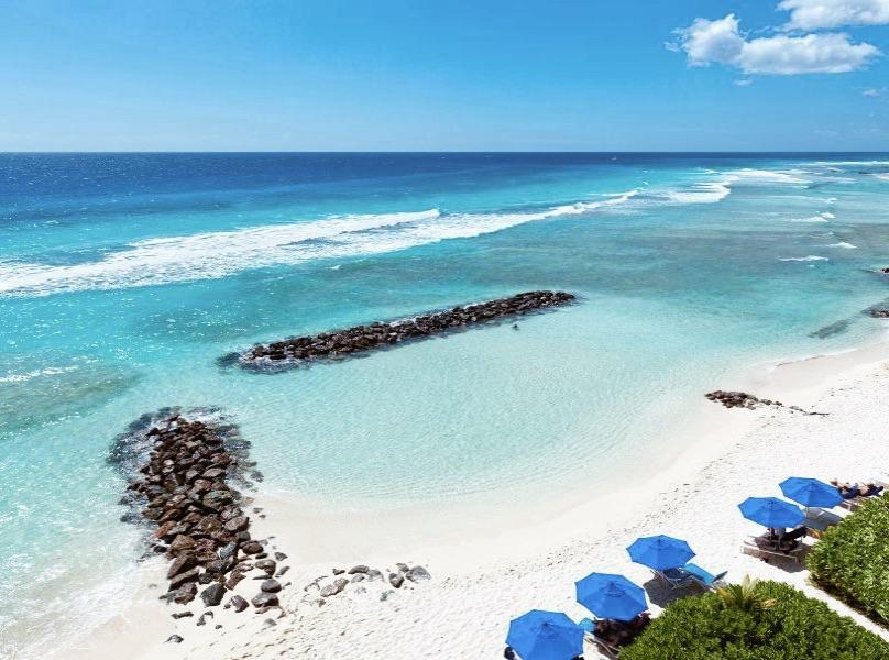 South Coast Barbados.jpg