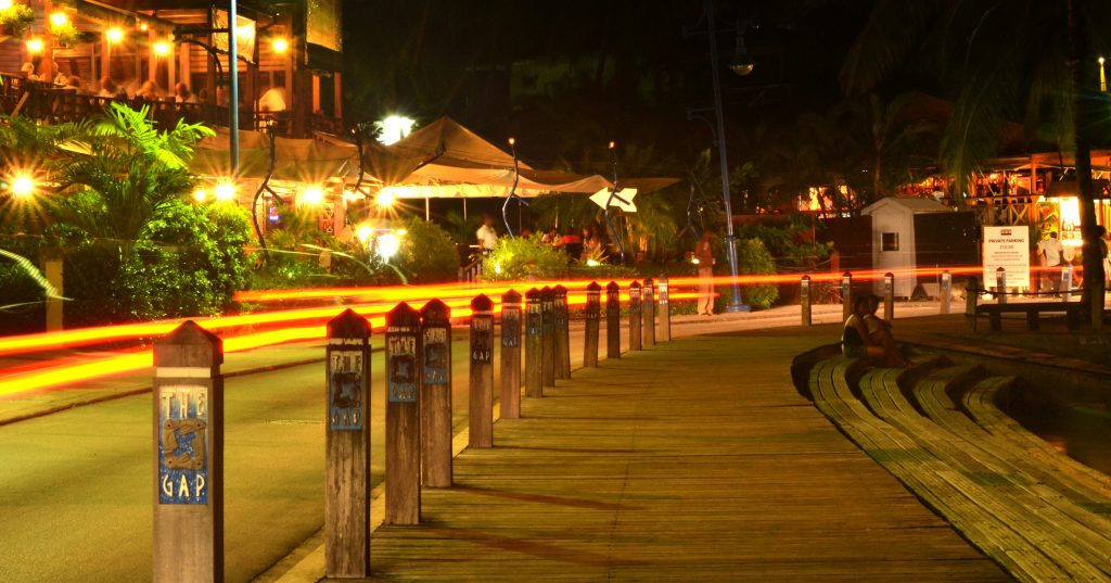Saint Lawrence Gap Barbados.JPG