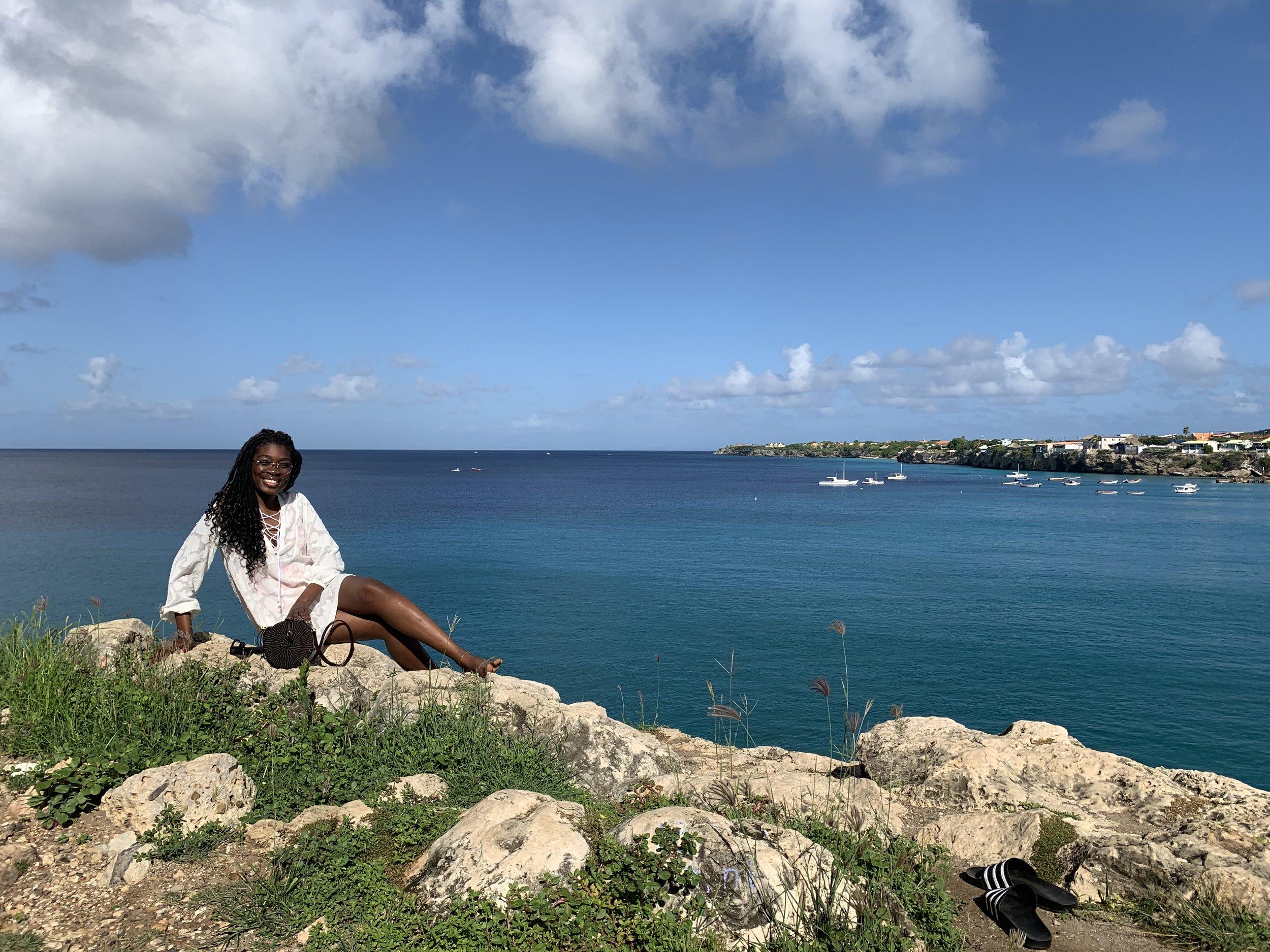 Curacao beaches.jpg