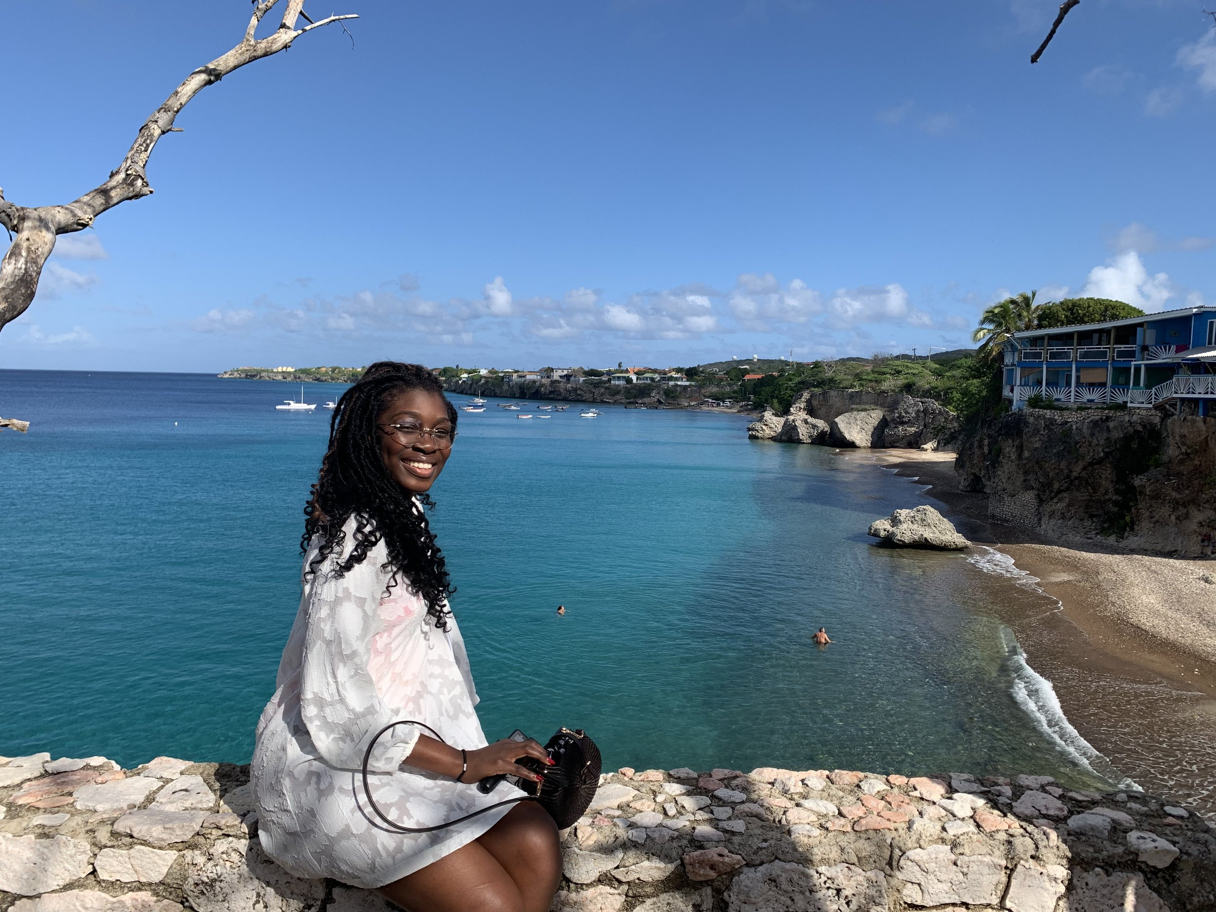 Curacao beach tour.jpg