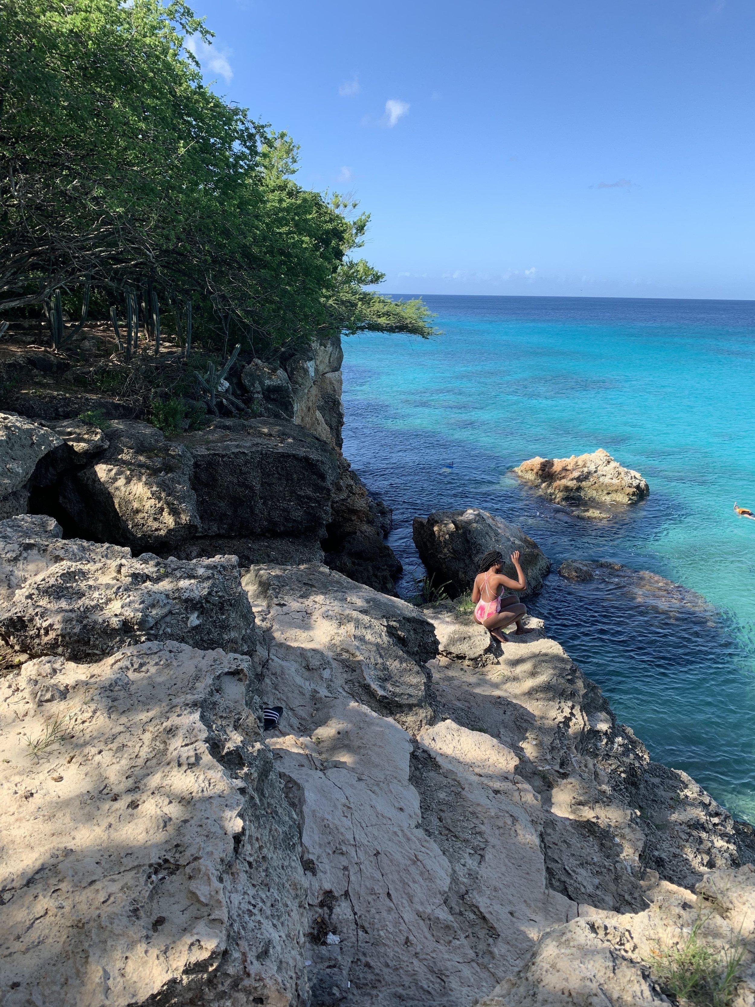Curacao Playa lagun.jpg