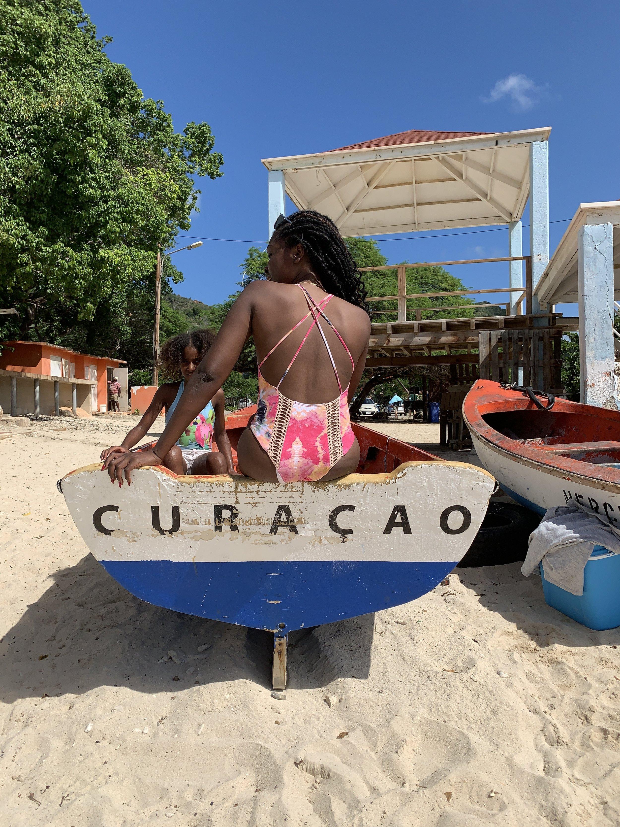 Curacao Grote Knip.jpg
