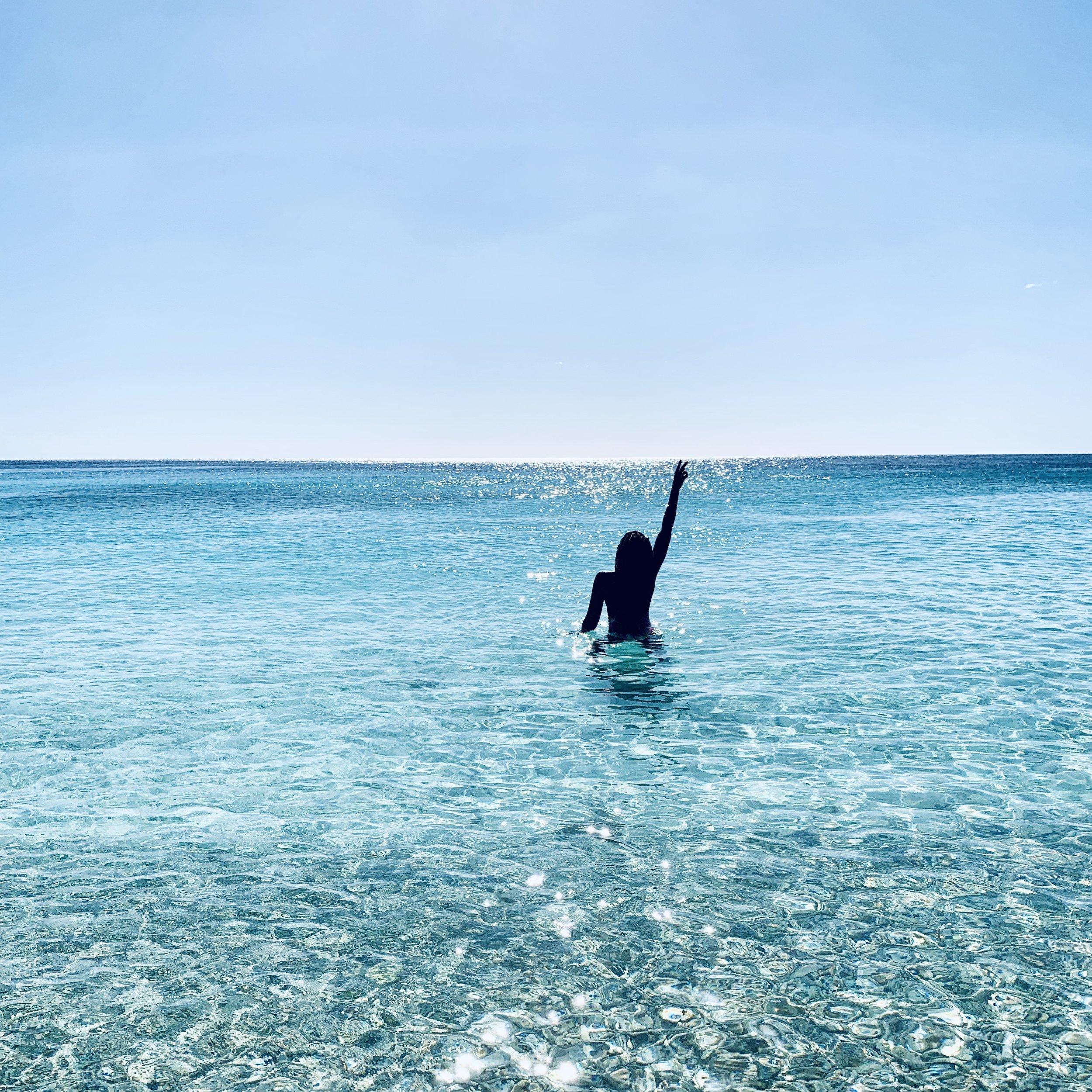 Curacao Cas Abao Beach.jpg