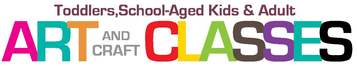 art_class_header.png