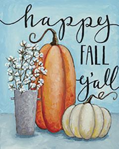 happy_fall2.jpg