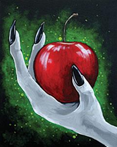poison_apple.jpg