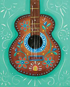 mexican_guitar.jpg