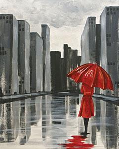 the_red_umbrella.jpg